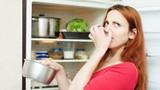 Dấu hiệu cảnh báo tủ lạnh hết gas, phải thay ngay kẻo cả nhà gặp họa