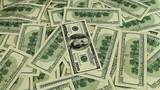 Tỷ giá ngoại tệ ngày 13/11, USD tăng cao, chờ cú huých từ Mỹ