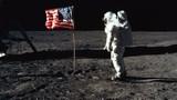 Cực sốc sự cố suýt cản trở sứ mệnh lên Mặt Trăng của Apollo 11
