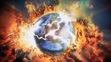 Bàng hoàng lời tiên tri tận thế ngớ ngẩn nhất lịch sử