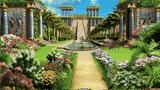 Giải mã quá sốc: Vườn treo Babylon chưa từng tồn tại?