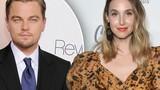 Sao nữ nuối tiếc vì lỡ cơ hội qua đêm với Leonardo DiCaprio