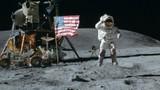Vì sao Liên Xô bại trước Mỹ khi chinh phục Mặt trăng?
