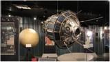 """Vì sao CIA """"cố sống cố chết"""" trộm tàu vũ trụ Liên Xô?"""