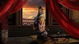 Vì sao Tần Thủy Hoàng cuồng tin người khổng lồ tồn tại?