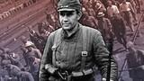 Trung úy Liên Xô nào khiến 5.000 lính Nhật tự nguyện đầu hàng?