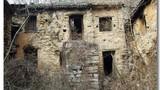 """Chuyện rùng rợn về """"ngôi làng ma"""" đáng sợ nhất Trung Quốc"""