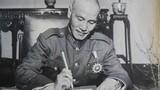 Vì sao Tưởng Giới Thạch 3 lần âm mưu phá mộ tổ Mao Trạch Đông?
