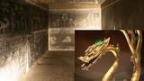 Sự thật giật mình quái chiêu chống trộm mộ thời nhà Hán