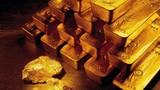 Bí ẩn mật mã khó giải dẫn tới kho báu 60 triệu USD