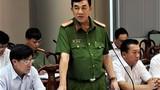 Công an Đồng Nai nói gì vụ 2 trung tá CSGT bảo kê xe quá tải?
