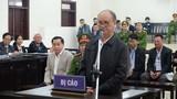 Thương vụ siêu lợi của Vũ 'nhôm' và bút phê của cựu Chủ tịch Đà Nẵng