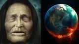 Bí mật động trời chưa từng tiết lộ về nhà tiên tri Vanga