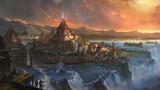 Bí ẩn muôn đời không giải mã về thành phố Atlantis huyền thoại