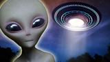 Tiết lộ cực nóng địa điểm che giấu bí mật khủng về UFO