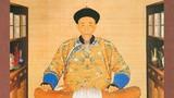 Vì sao 4 vợ yêu của hoàng đế Khang Hy đều đoản mệnh?