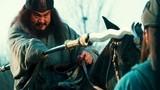 Vì sao Lưu Bị nhất quyết không chọn Trương Phi làm thị vệ?