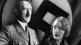 Vì sao Hitler luôn tìm cách che giấu người tình lâu năm?