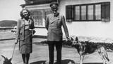 Vì sao Eva Braun cuồng si trùm Hitler đến mức tâm thần?