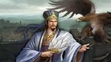 Ai mới là kỳ phùng địch thủ khiến Gia Cát Lượng nể sợ nhất?