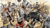 Trận chiến nào khiến quân đội Mông Cổ thất bại đau đớn?