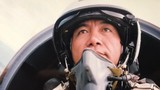 Thượng tướng Võ Văn Tuấn và chuyến bay Su-22M4 đầu tiên ra Trường Sa