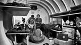 Hé lộ cách sống sót trong hầm trú ẩn thời Chiến tranh Lạnh
