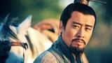 Ai là người dày công thuyết phục Lưu Bị nhận lấy Từ Châu?