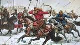 """Vì sao đế chế Mông Cổ được coi là """"cỗ máy giết người""""?"""