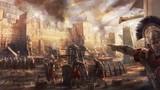 """Giải mã """"bom bọ cạp"""" trong cuộc vây hãm thành Hatra gần 2.000 năm trước"""