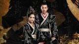 Rùng mình cách hoàng hậu nhà Tống đánh ghen khiến hoàng đế ''sợ vỡ mật''