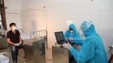 Thanh niên Hà Tĩnh bị phạt 10 triệu vì bịa đặt tin về khu cách ly