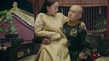 Khó tin gái nạ ròng được hoàng đế Trung Quốc phong làm hoàng hậu