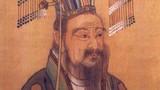 Con đường gây dựng cơ đồ của hoàng đế TQ có xuất thân nông dân
