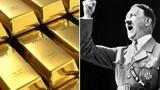 Gian nan hành trình truy tìm con tàu chở đầy vàng của Hitler