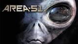 Đồn đoán gây sốc: Vùng 51 tối mật của Mỹ giữ người ngoài hành tinh?