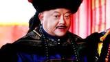Hòa Thân chết tức tưởi vì coi thường hoàng đế Gia Khánh?
