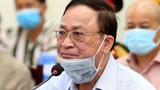 Ông Nguyễn Văn Hiến: 'Tôi có khuyết điểm thiếu sát sao'