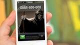 """Kỳ bí số điện thoại khiến chủ nhân """"gặp họa sát thân"""""""