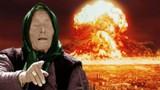 Nhà tiên tri mù Vanga từng gặp người ngoài hành tinh?