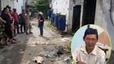 Cháy nhà 3 người chết ở TP. HCM: Lửa cháy nhanh, không kịp kêu cứu