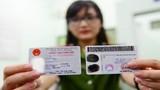 Các mốc tuổi bắt buộc phải đổi thẻ căn cước công dân