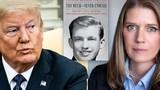Cháu gái Tổng thống Trump muốn khuyên chú ruột từ chức