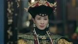 Giải mã vị hoàng hậu Trung Quốc cắt tóc, đoạn tình với vua