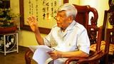 Cuộc đời, sự nghiệp nguyên Tổng bí thư Lê Khả Phiêu qua ảnh