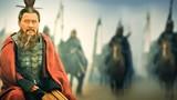 Gian hùng Tào Tháo yêu mến võ tướng nào hơn cả con ruột?