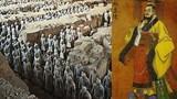 Vì sao lăng mộ Tần Thủy Hoàng muôn đời bí ẩn?