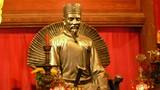 Thầy giáo Việt có 3 học trò từ nông dân thành đế vương