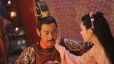 Chuyện nàng kỹ nữ một bước trở thành hoàng hậu Trung Quốc
