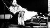 Sự thật đau đớn tục bó chân gót sen của phụ nữ Trung Quốc